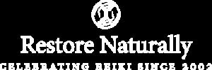 restore naturally reiki