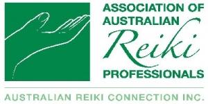 professional reiki courses