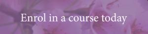 reiki course enrol