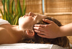 reiki treatment northcote