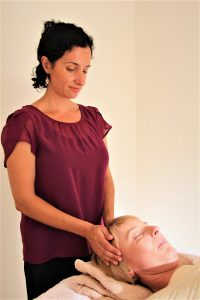reiki treatments melbourne